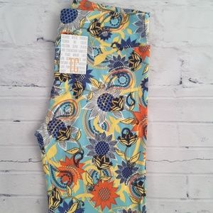 LuLaRoe Pants - Lularoe leggings